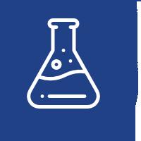 برنامج أبحاث العلوم الأساسية
