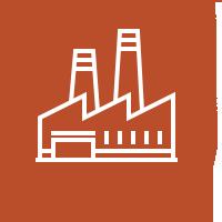 مراكز الابتكار الصناعي